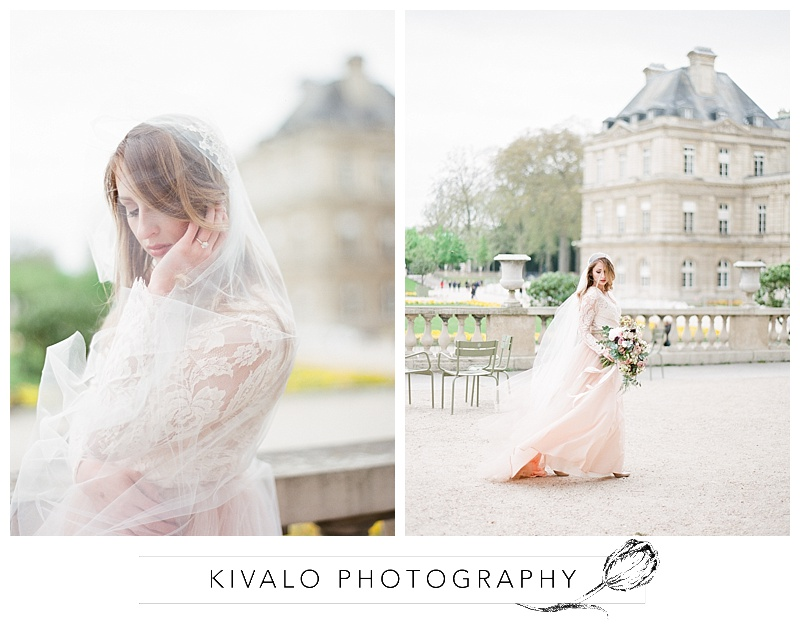paris-france-film-wedding-photographer_0054