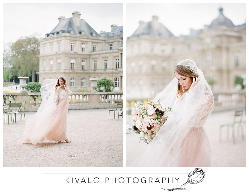 paris-france-film-wedding-photographer_0055