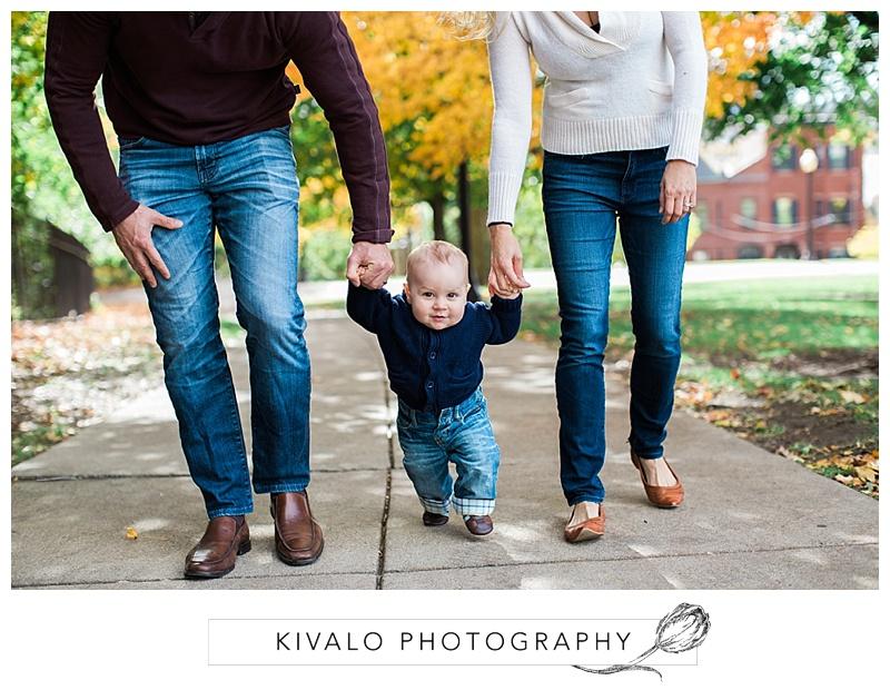 boston-family-photos_0004