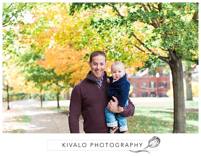 boston-family-photos_0005