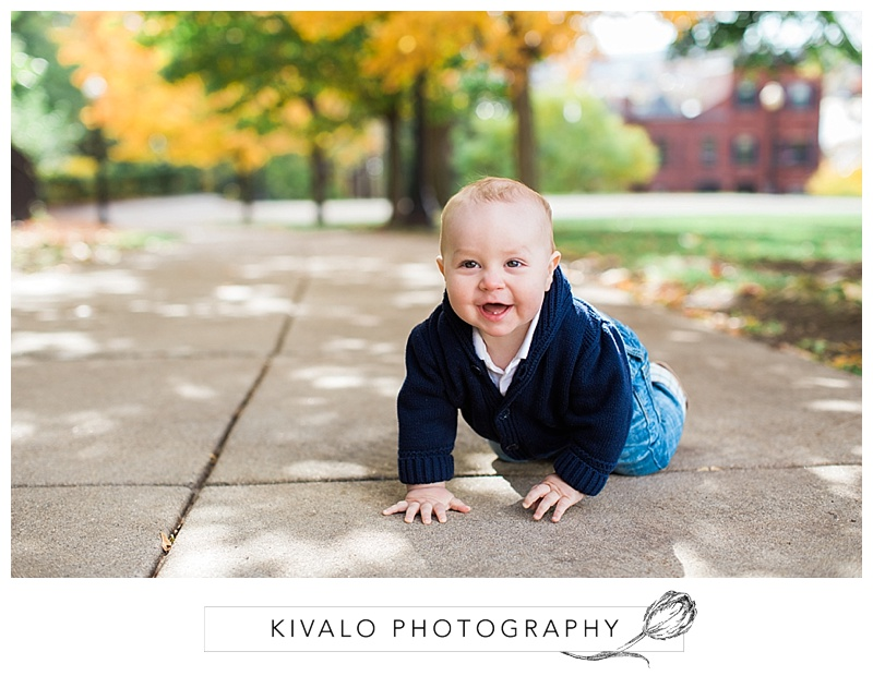 boston-family-photos_0007