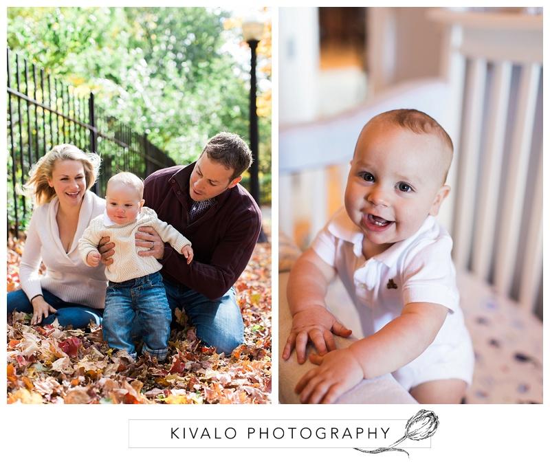 boston-family-photos_0008