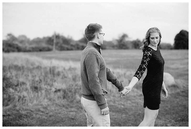 fall-engagement-photos_0006