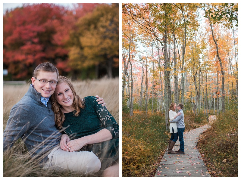 fall-engagement-photos_0009