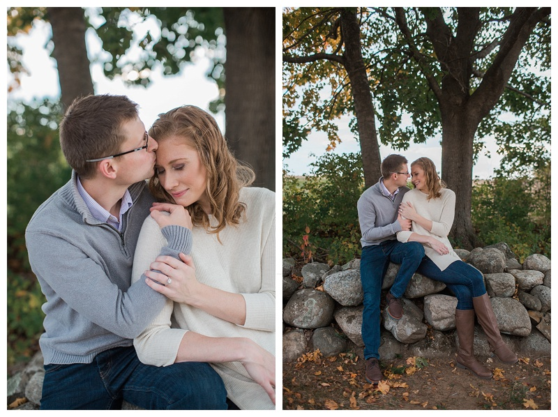 fall-engagement-photos_0010