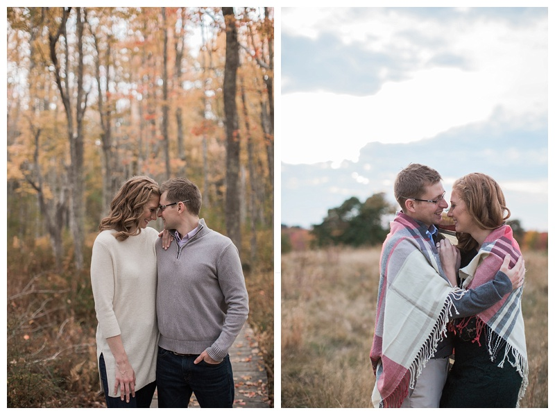 fall-engagement-photos_0011
