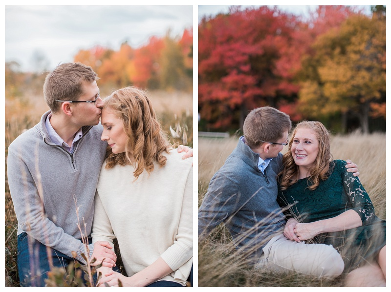 fall-engagement-photos_0012
