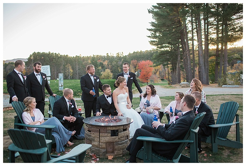 fall-new-england-wedding_0021