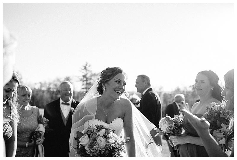 fall-new-england-wedding_0022