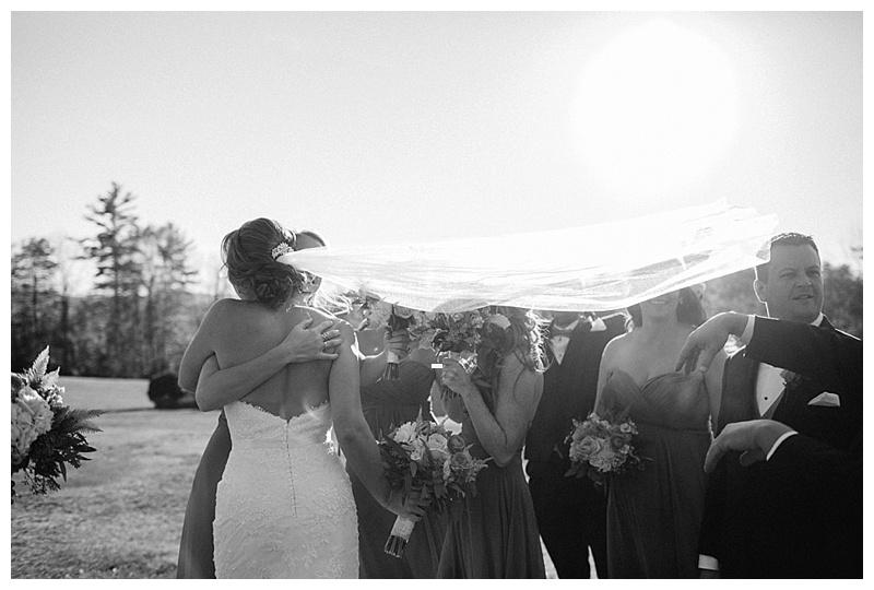 fall-new-england-wedding_0023