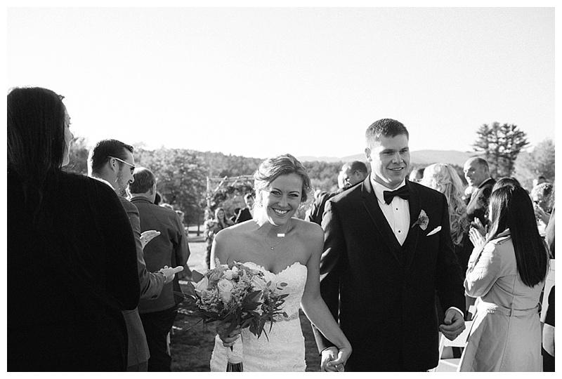 fall-new-england-wedding_0024