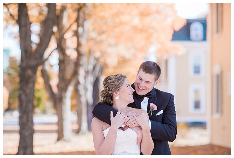 fall-new-england-wedding_0026