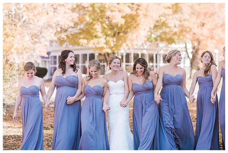 fall-new-england-wedding_0028