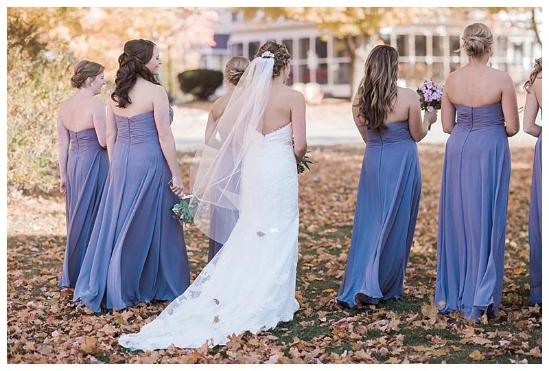 fall-new-england-wedding_0029