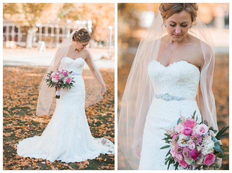 fall-new-england-wedding_0033