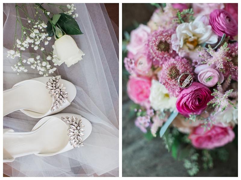 fall-new-england-wedding_0037