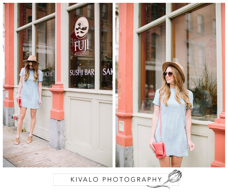 fashion-lifestyle-photographer-portland-maine