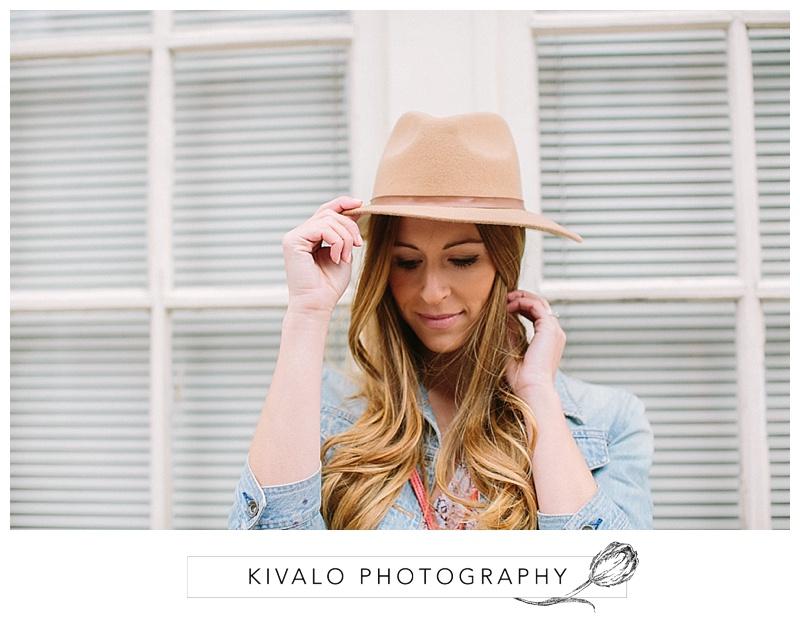 fashion-photographer-portland-maine