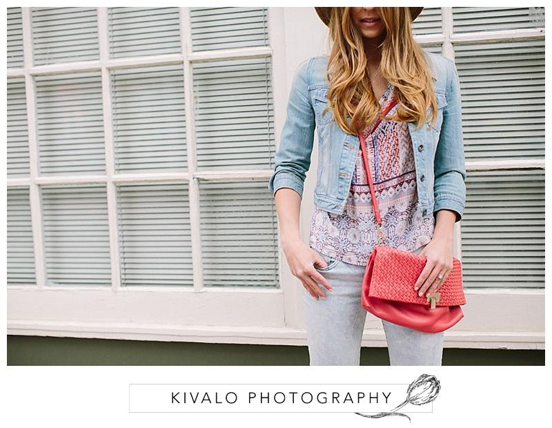 fashion-photogrpahy-maine
