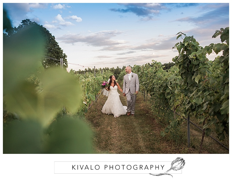 flag-hill-winery-wedding_0024