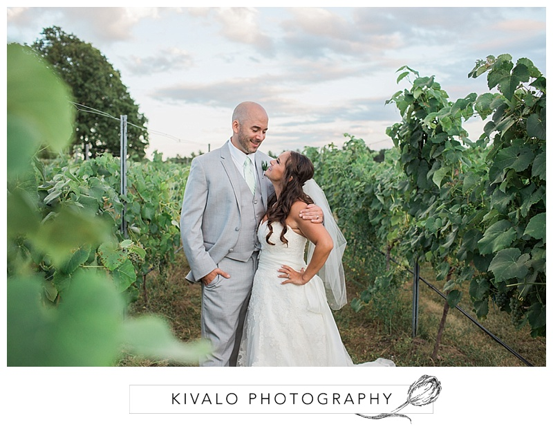 flag-hill-winery-wedding_0025