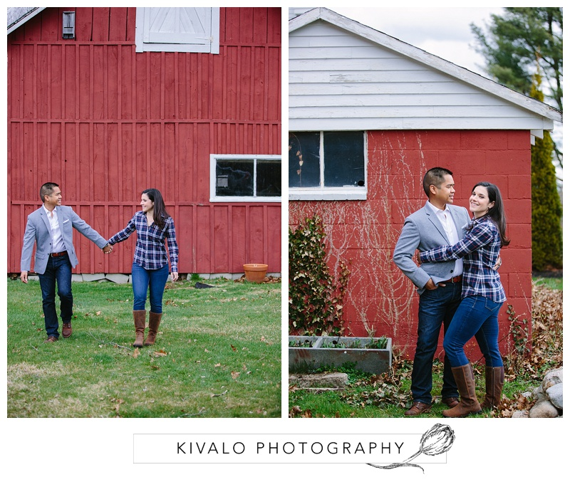 kennebunk-maine-engagement-photos_0001