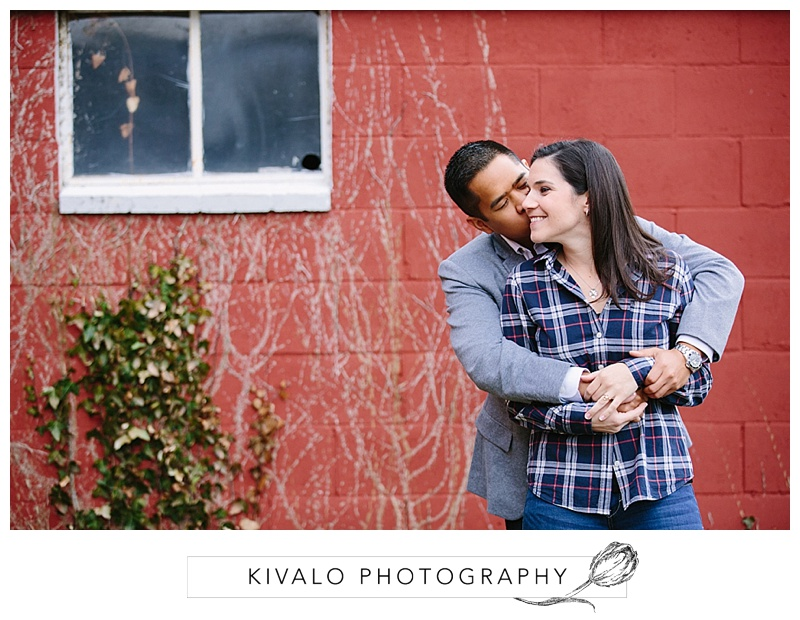 kennebunk-maine-engagement-photos_0002