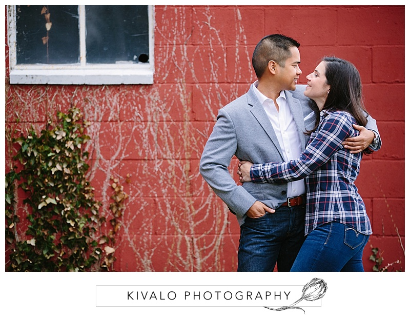kennebunk-maine-engagement-photos_0007