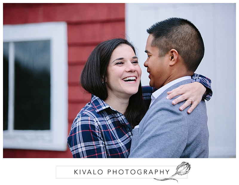 kennebunk-maine-engagement-photos_0008