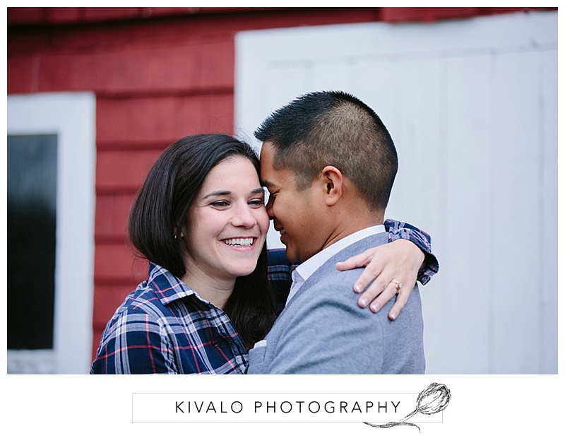 kennebunk-maine-engagement-photos_0009