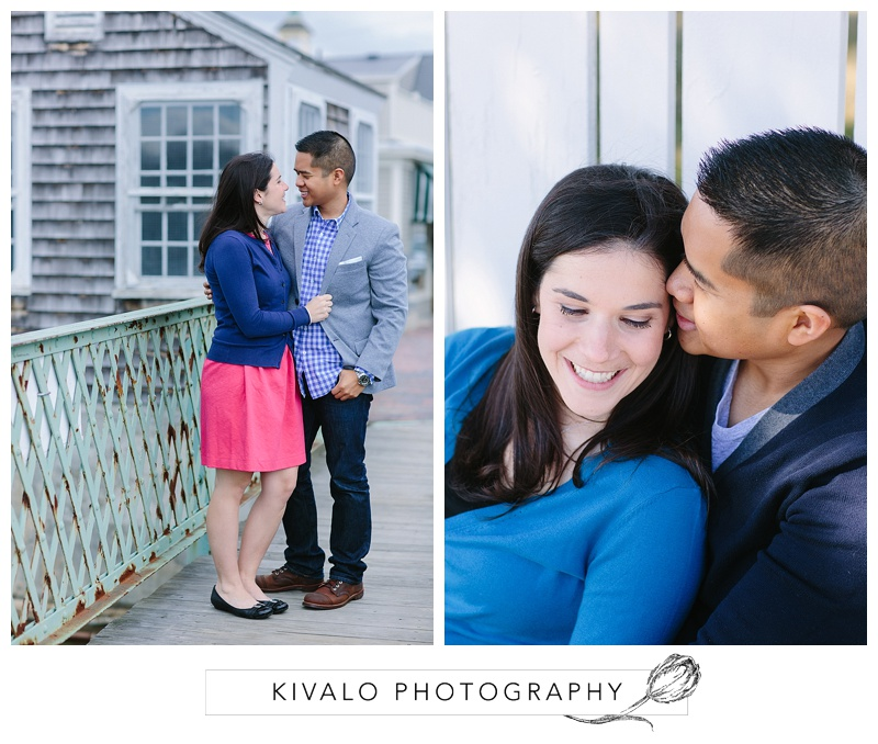 kennebunk-maine-engagement-photos_0012
