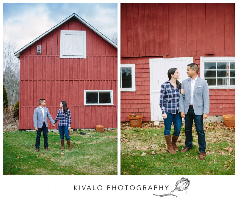 kennebunk-maine-engagement-photos_0013
