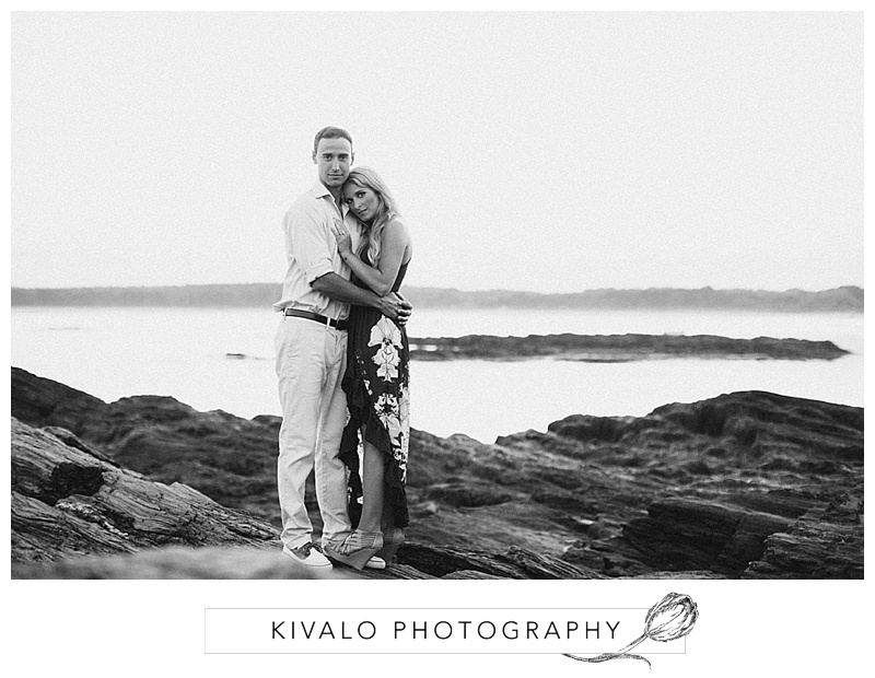 kettle-cove-engagement-photos_0001