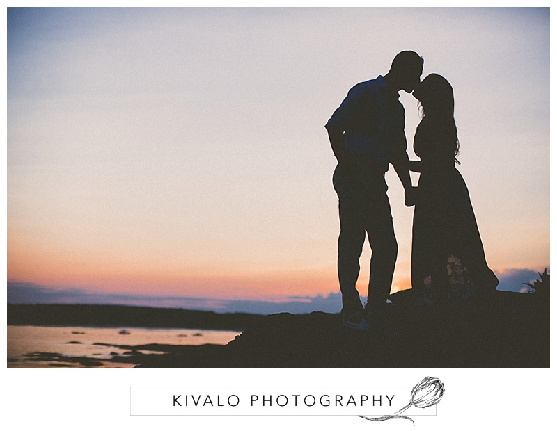 kettle-cove-engagement-photos_0002