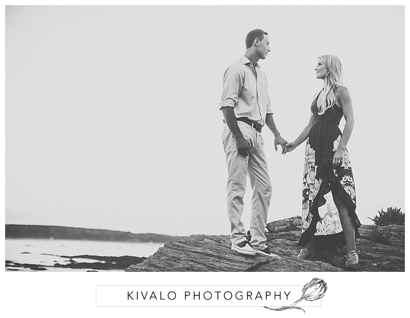 kettle-cove-engagement-photos_0003