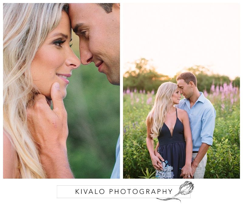 kettle-cove-engagement-photos_0006