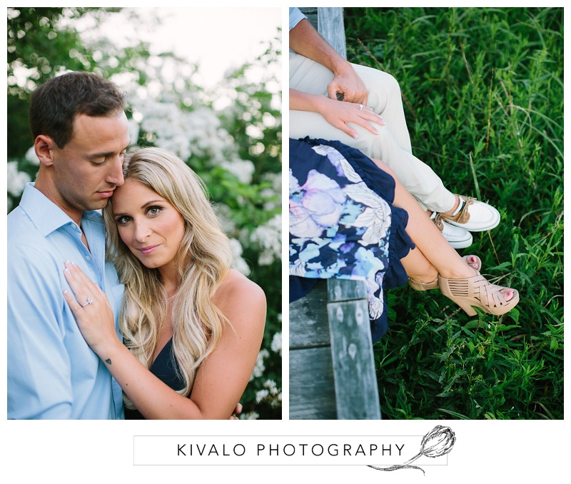 kettle-cove-engagement-photos_0009