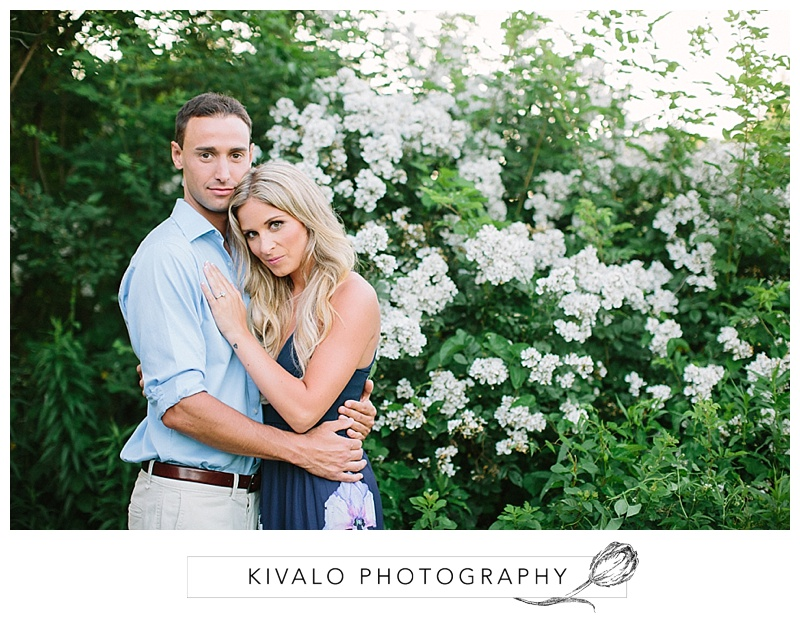 kettle-cove-engagement-photos_0010