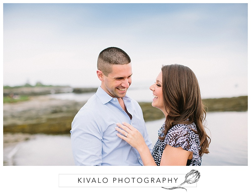 kettle-cove-maine-engagement-photos_0001