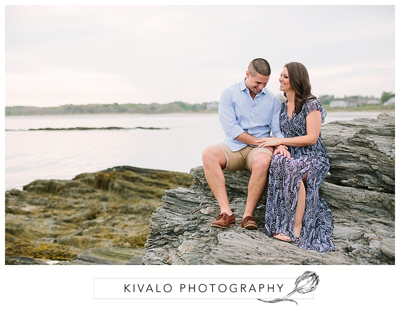 kettle-cove-maine-engagement-photos_0003