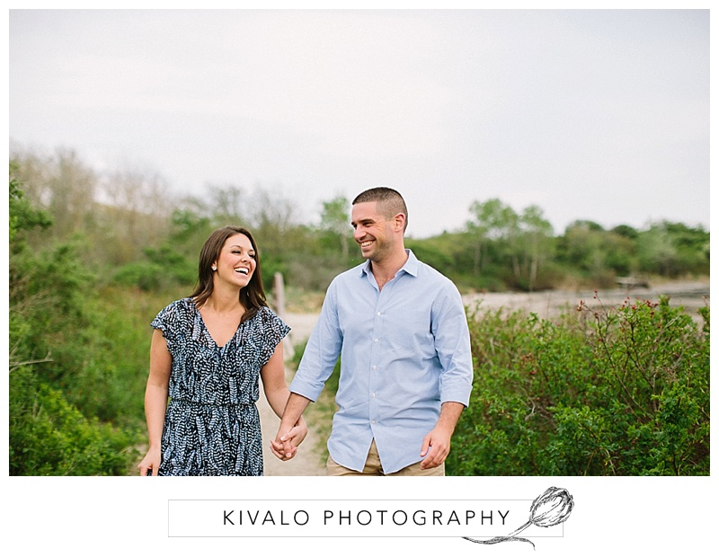 kettle-cove-maine-engagement-photos_0004