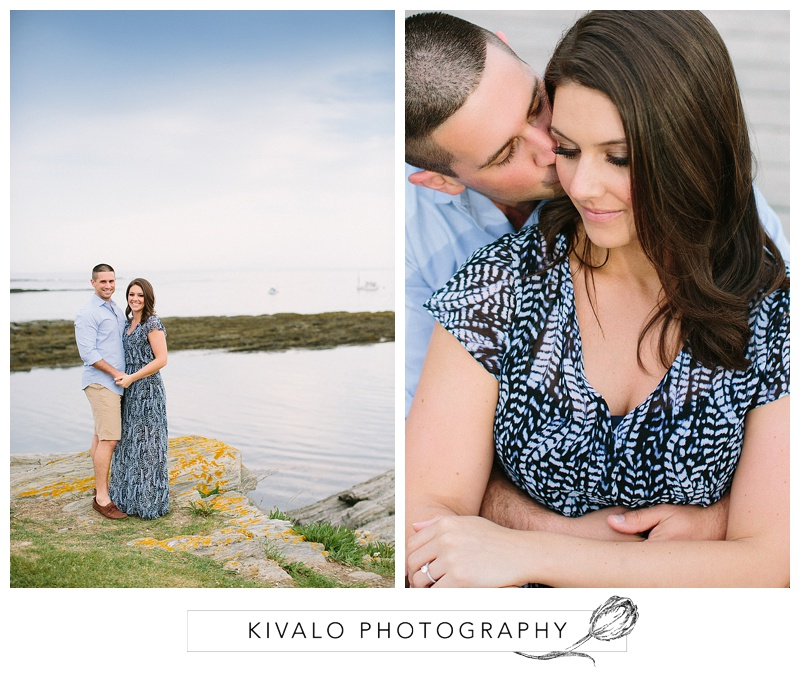 kettle-cove-maine-engagement-photos_0005