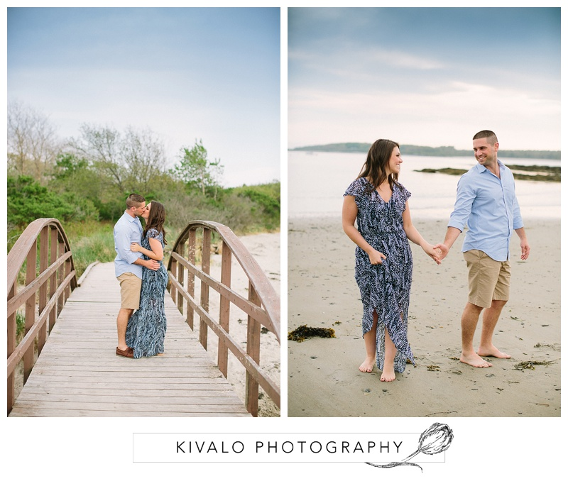 kettle-cove-maine-engagement-photos_0006