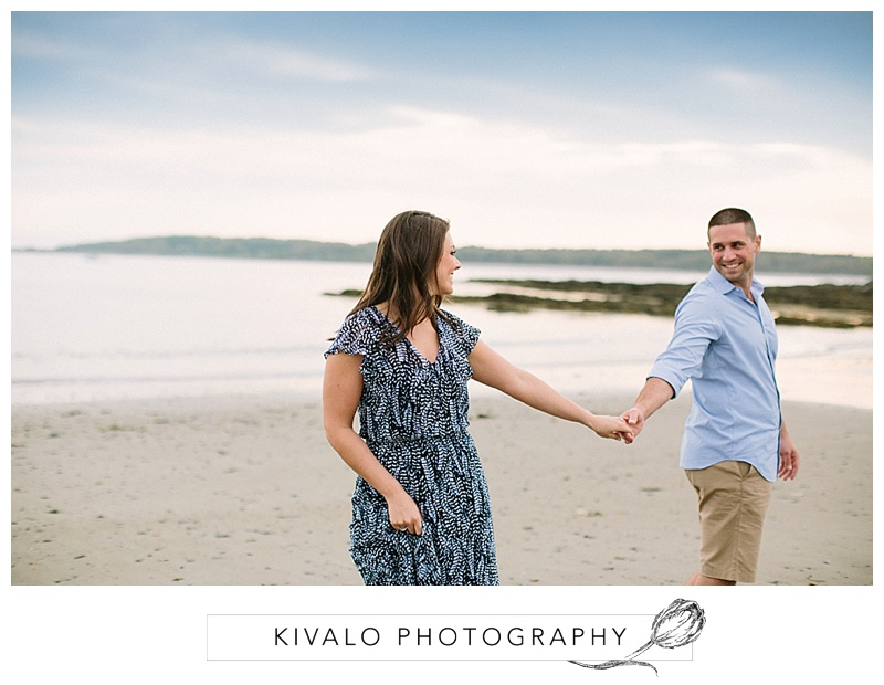 kettle-cove-maine-engagement-photos_0007