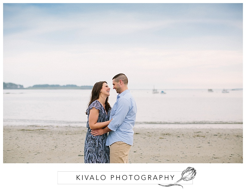 kettle-cove-maine-engagement-photos_0009