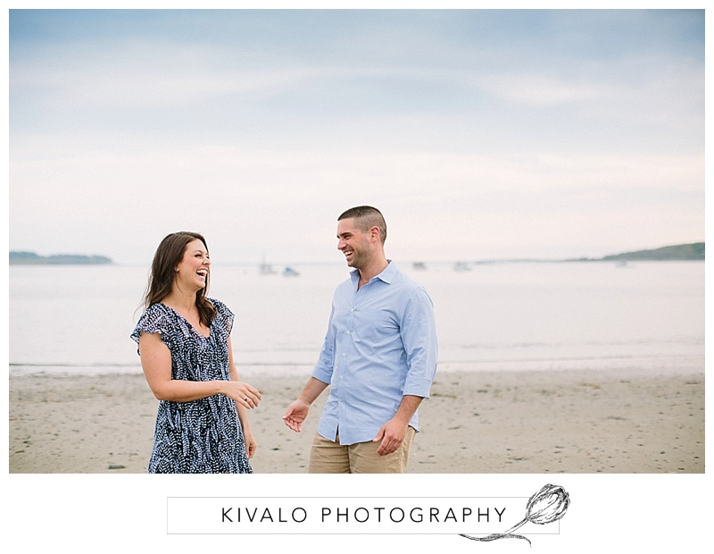 kettle-cove-maine-engagement-photos_0010
