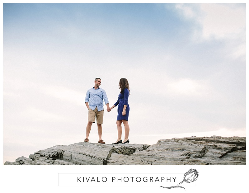 kettle-cove-maine-engagement-photos_0011