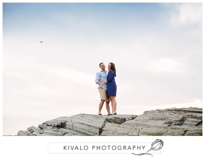 kettle-cove-maine-engagement-photos_0012