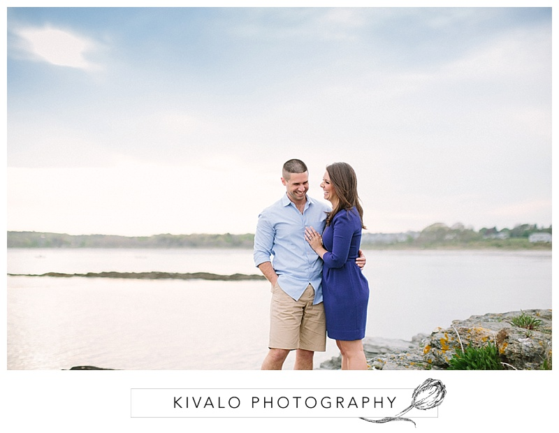 kettle-cove-maine-engagement-photos_0013