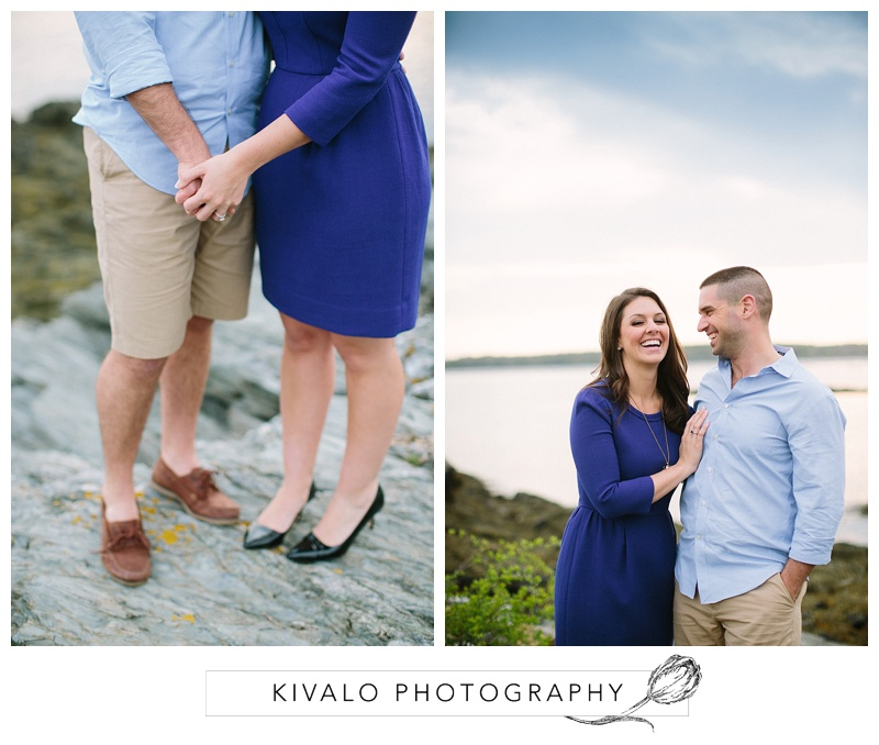 kettle-cove-maine-engagement-photos_0015